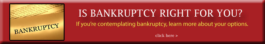 bankruptcy-right-for-you