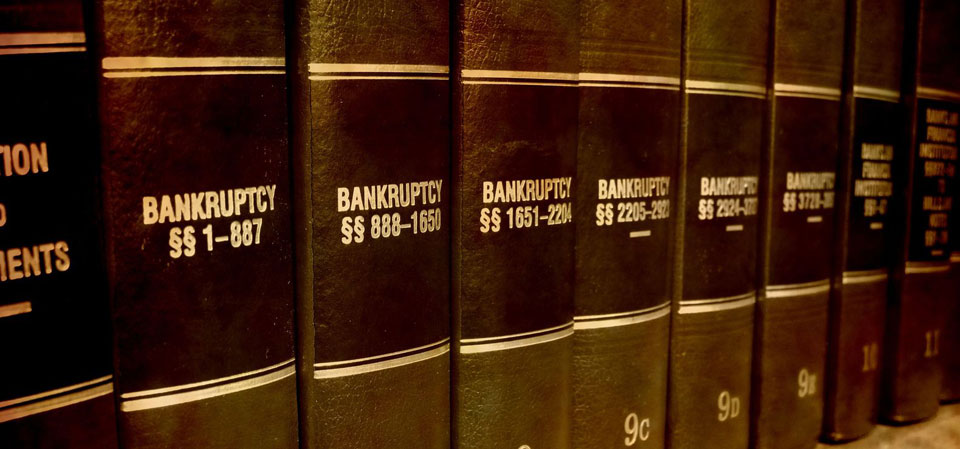 bankruptcy-chapter