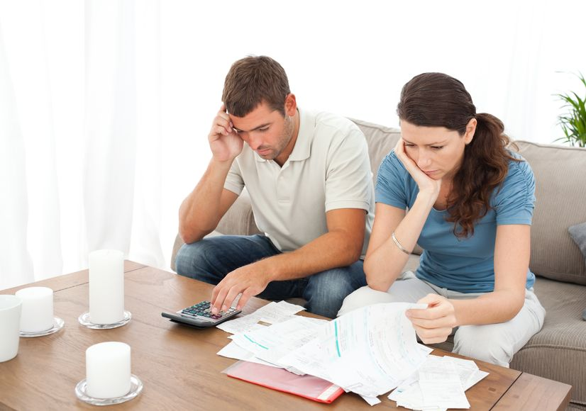 debt-myths