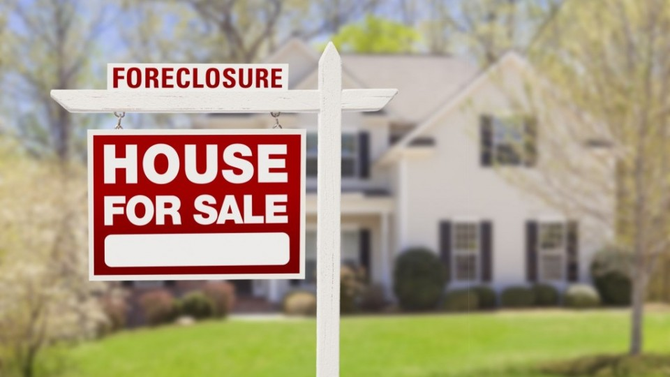 how-to-value-home-bankruptcy